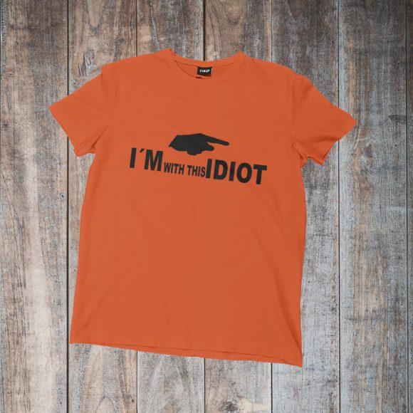 im-with-this-idiot_narancastaistaknuta