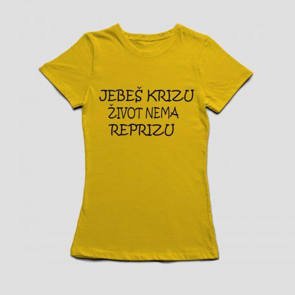 JEBES-KRIZU-ZIVOT-NEMA-REPRIZU_zuta