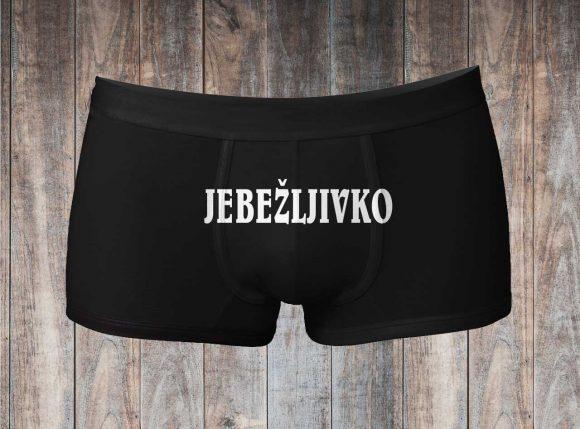 jebezljivko_bijeleistaknuta