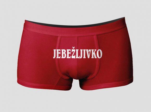 jebezljivko_crvene