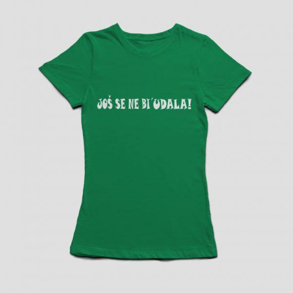 JOS-SE-NE-BI-UDALA_irish_zelena