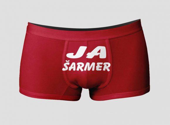 ja-sarmer_crvene