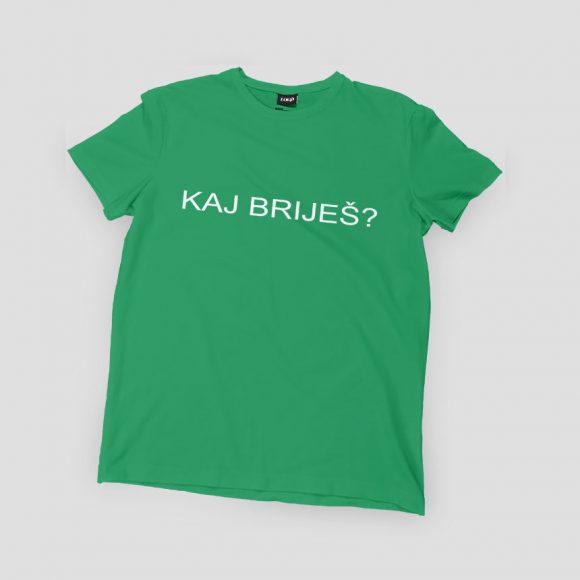 KAJ-BRIJES_irish_zelena