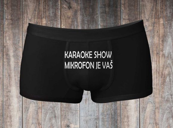 karaoke-show-mikrofon-je-vas_bijeleistaknuta