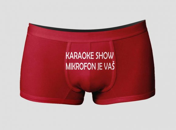 karaoke-show-mikrofon-je-vas_crvene