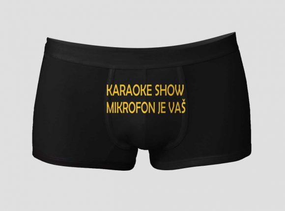 karaoke-show-mikrofon-je-vas_zute
