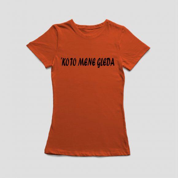 KO-TO-MENE-GLEDA_narancasta