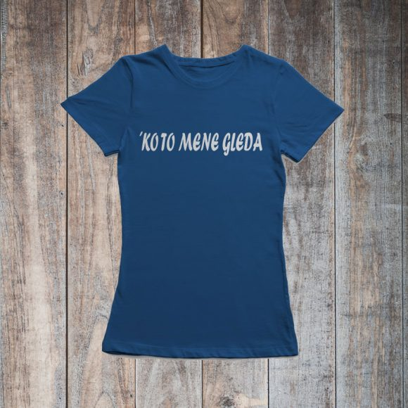ko-to-mene-gleda_plavaistaknuta