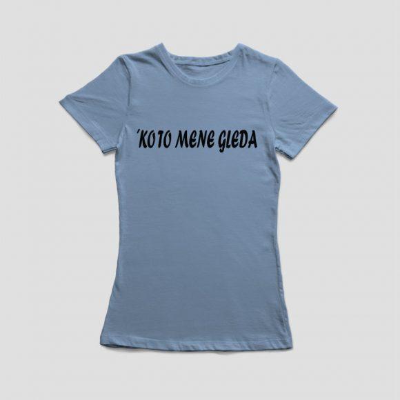 KO-TO-MENE-GLEDA_svijetlo_plava