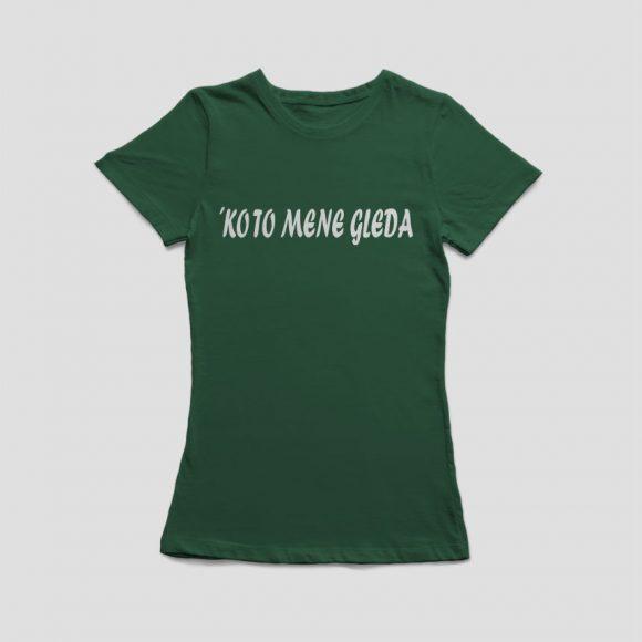 KO-TO-MENE-GLEDA_zelena