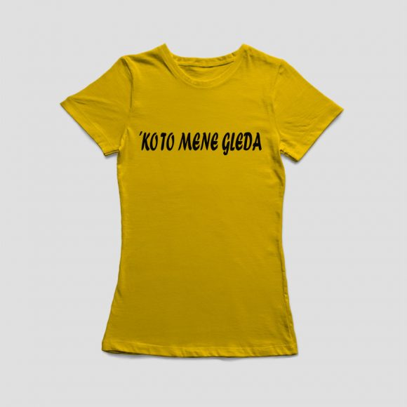 KO-TO-MENE-GLEDA_zuta
