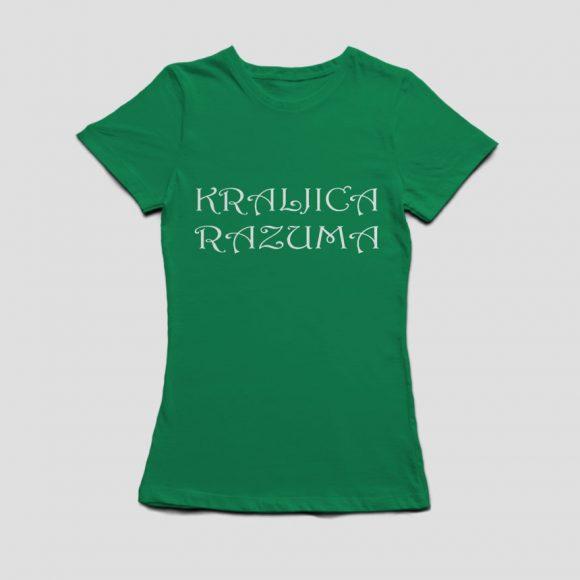 kraljica-razuma_irish_zelena