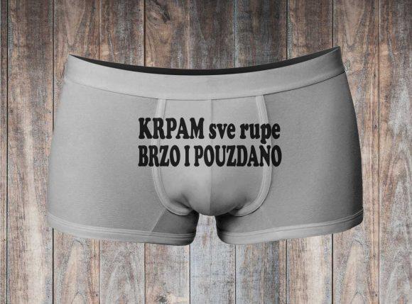 krpam-sve-rupe-brzo-i-pouzdano_siveistaknuta