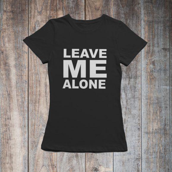 leave-me-alone_crnaistaknuta