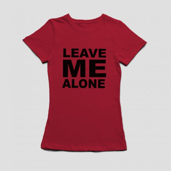 leave-me-alone_crvena