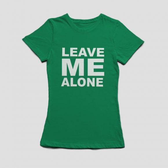 leave-me-alone_irish_zelena