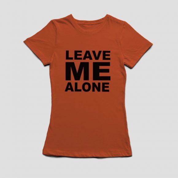 leave-me-alone_narancasta