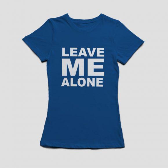 leave-me-alone_plava