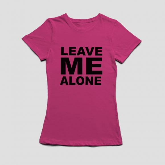 leave-me-alone_roza