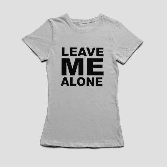 leave-me-alone_siva