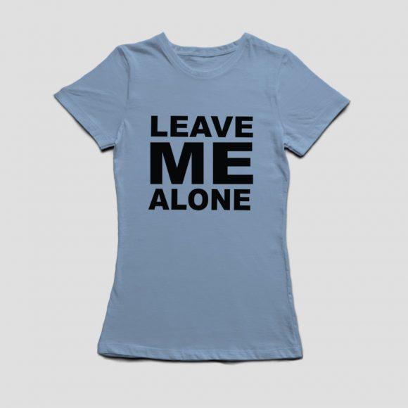 leave-me-alone_svijetlo_plava