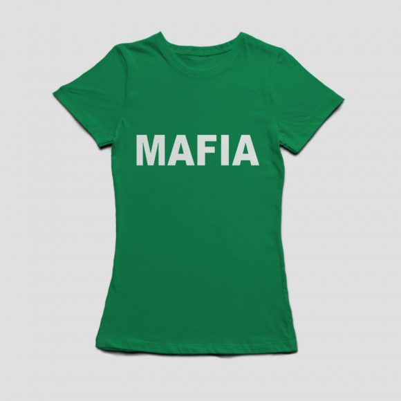 mafia_irish_zelena