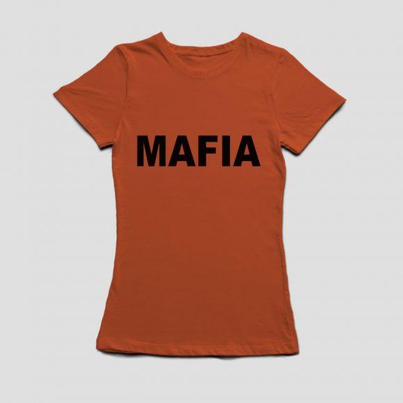 mafia_narancasta