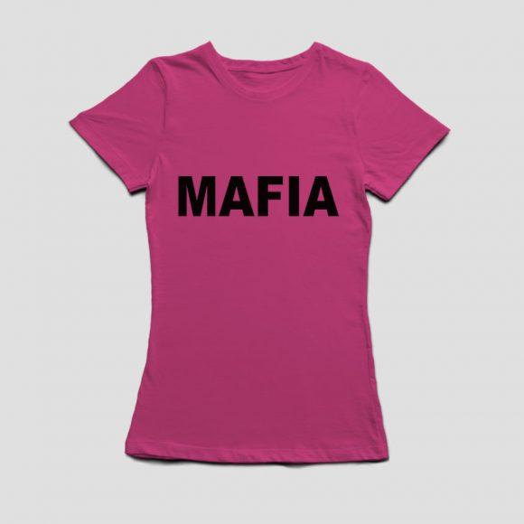 mafia_roza