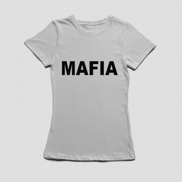 mafia_siva