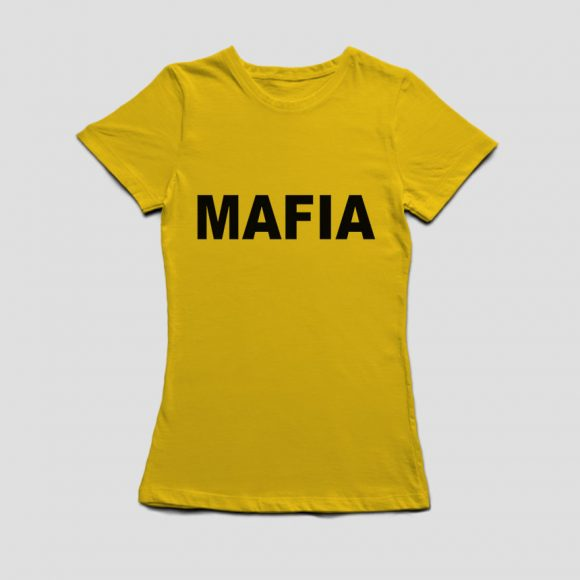 mafia_zuta