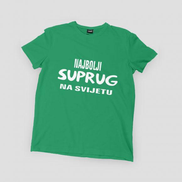 NAJBOLJI-SUPRUG-NA-SVIJETU_irish_zelena