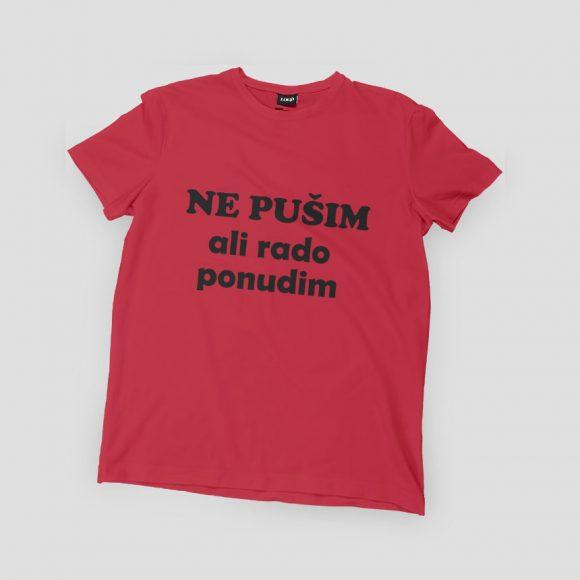 NE-PUSIM-ALI-RADO-PONUDIM_crvena