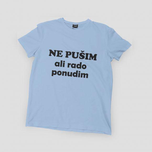 NE-PUSIM-ALI-RADO-PONUDIM_svijetlo_plava