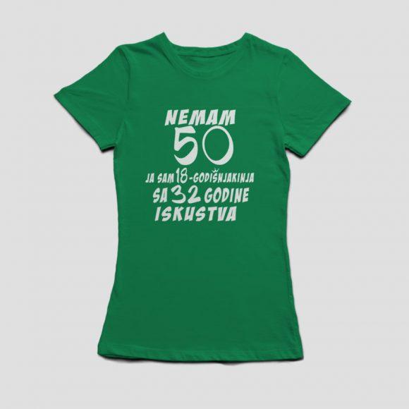 nemam-50-ja-sam-18togosinjakinja-sa-32-godine-iskustva_irish_zelena