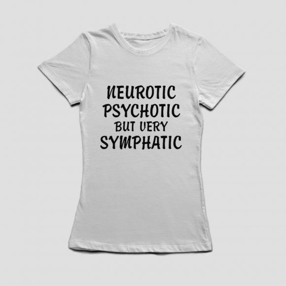 neurotic-phychotic-but-very-symphatic_bijela