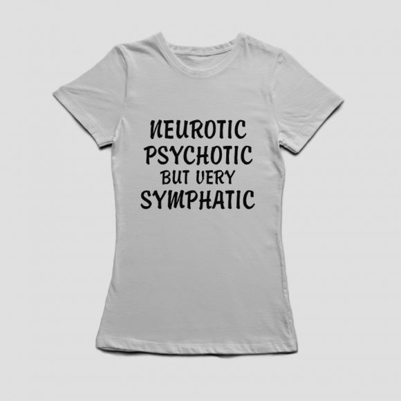 neurotic-phychotic-but-very-symphatic_siva