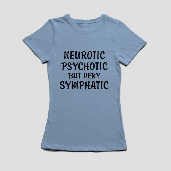 neurotic-phychotic-but-very-symphatic_svijetlo_plava