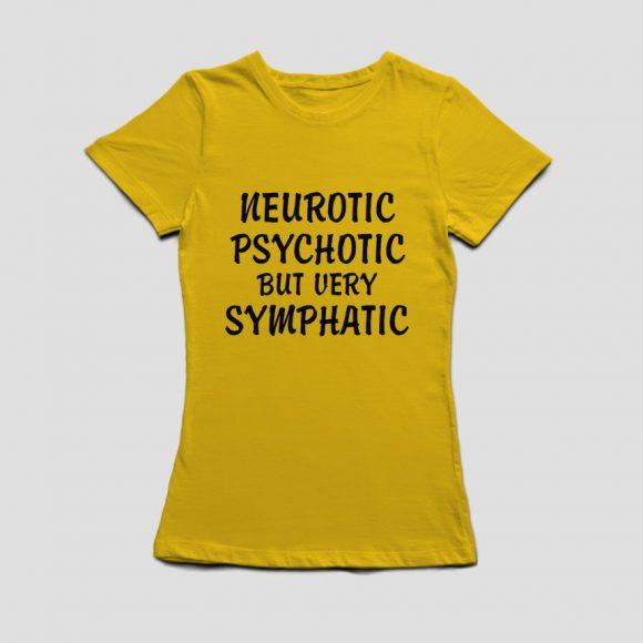 neurotic-phychotic-but-very-symphatic_zuta
