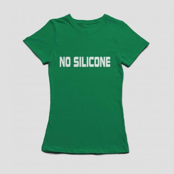 no-silicone_irish_zelena