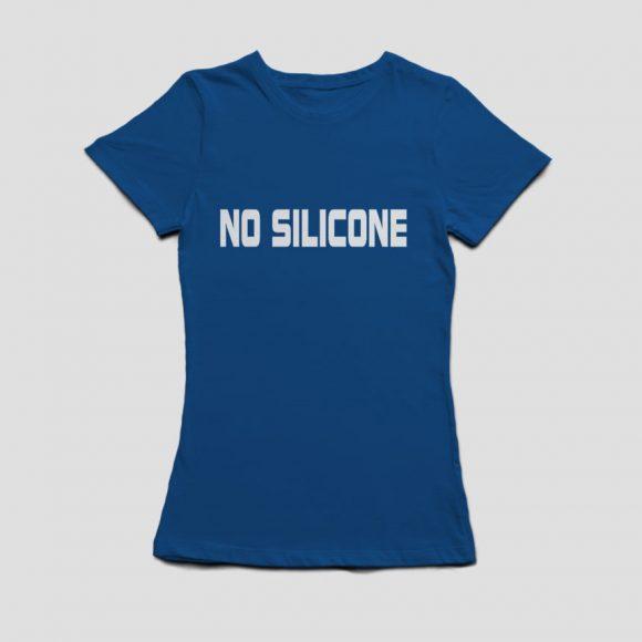 no-silicone_plava