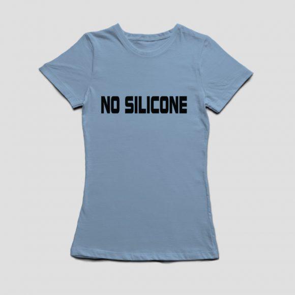 no-silicone_svijetlo_plava