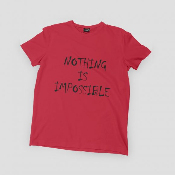 NOTHING-IS-IMPOSSIBLE_crvena