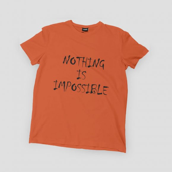 NOTHING-IS-IMPOSSIBLE_narancasta