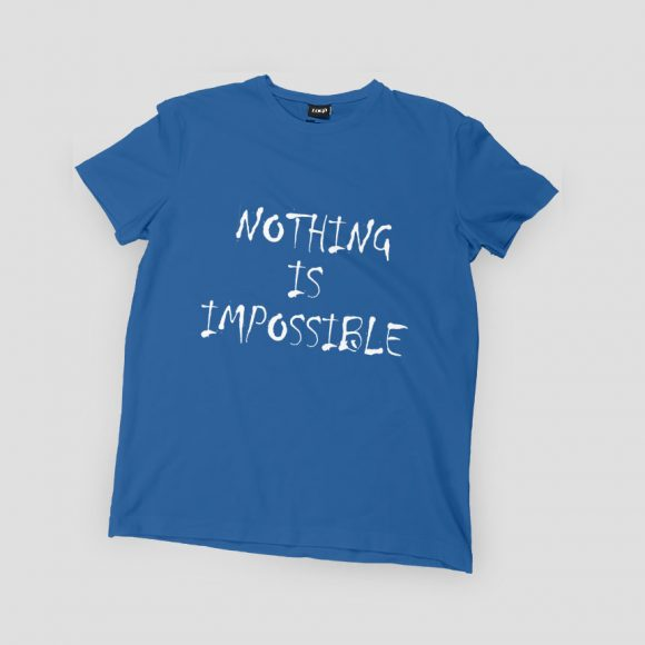 NOTHING-IS-IMPOSSIBLE_plava