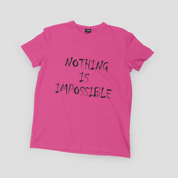 NOTHING-IS-IMPOSSIBLE_roza