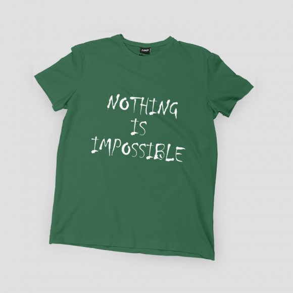 NOTHING-IS-IMPOSSIBLE_zelena