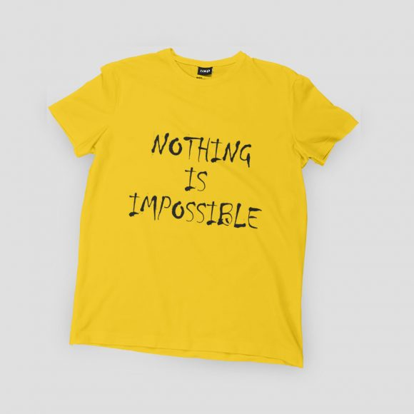NOTHING-IS-IMPOSSIBLE_zuta