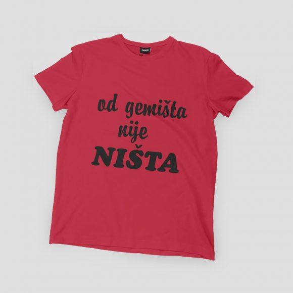 OD-GEMISTA-NIJE-NISTA_crvena