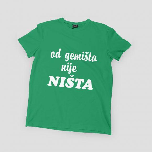 OD-GEMISTA-NIJE-NISTA_irish_zelena