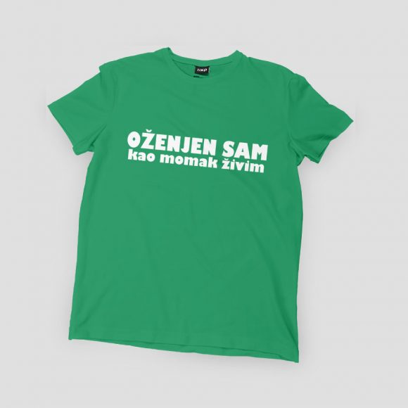 OZENJEN-SAM--kao-momak-zivim_irish_green